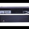 分布式综合管理平台-TV-713A图片