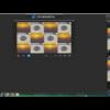 分布式綜合管理平臺windows版控制軟件-TV-713WR圖片