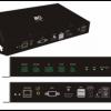 高清输出盒-TV-712AK图片