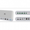 HDMI信號采集盒-TV-711HK圖片