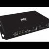 1080P高清输出盒-TV-712A图片