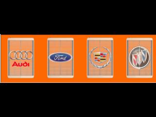 A200-60寸户外智能透明LED广告机-店招专用