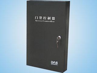 综合安保型-32位单门门禁控制器