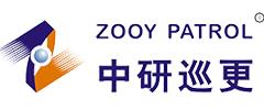 中研ZOOY
