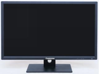 CH-E432LE/D-液晶监视器