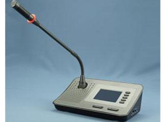 百變王無線智能會議系統-EN-9900圖片