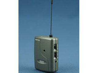 EN-8600-無線微型可對講導游