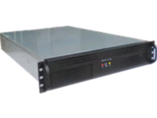 L-500MCU-16-多點控制單元MCU
