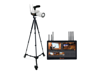 yc100/yc200/yc300-銳取yCat無線便攜錄播