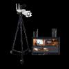 銳取yCat無線便攜錄播-yc100/yc200/yc300圖片