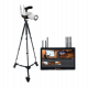 锐取yCat无线便携录播-yc100/yc200/yc300图片