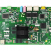 智能云卡-綠卡-AIO-IP4D1-LVDS圖片