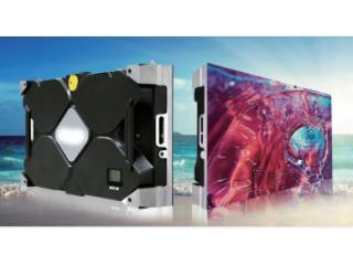 P5室内全彩LED显示屏厂家,参数,价格,效果