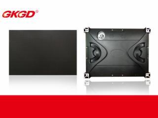 SMD 1010 系列-H1.25小间距LED显示屏