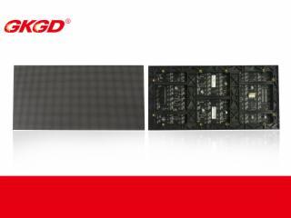 SMD1515系列-PH2-I 室内全彩LED显示屏