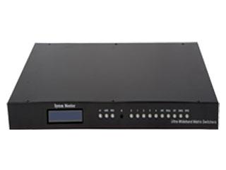 HDMI0404-BX808高清矩陣