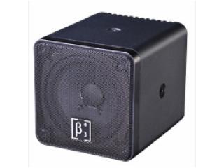 SAK4.0-贝塔斯瑞 Beta Three SKA4.0全频扬声器系统