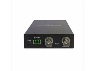 SE131-S-示见 3G-SDI编码器/SE131-S