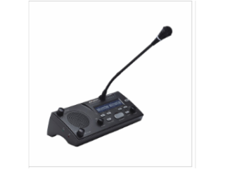 DG-M5402DR-AVhomes翻译单元
