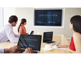 WC-COA-MPE-Coalesce无线会议协作系统--MPE会议协作版