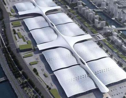 元亨光电中标深圳国际会展中心6000万项目