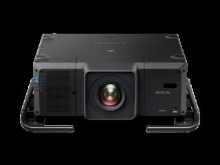 Epson CB-L25000U-激光工程投影机