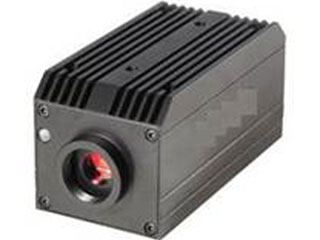 FPX-HTS02-机动车测速系统