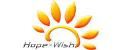 和普威視Hope-Wish