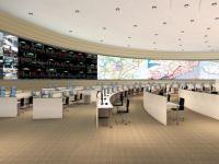 控制室(指挥中心)建设风口下的可视化系统集成新技术、新标准
