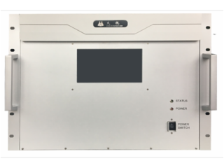 MM7000-大视 MM7000 超高清专业级LED/LCD拼接处理器
