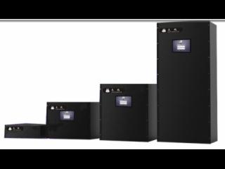 MM5000-X-大視 MM5000-X 模塊化無縫切換混合矩陣