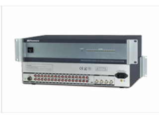 DG-M5416IR-AVhomes華工宏信紅外發射主機
