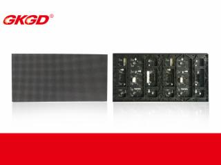 SMD 2121 系列-PH2.5-I 室内全彩LED显示屏