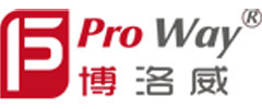 博洛威Pro Way