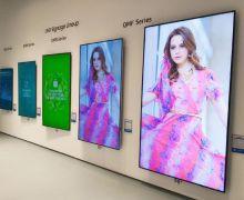 新零售美学时代,三星显示器助品牌用视觉营销赢得顾客芳心