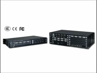 AGL-P系列-LED图像控制器