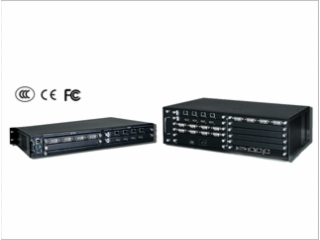 AGL-P系列-LED圖像控制器