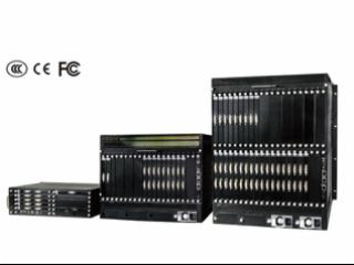 AGT-z-展馆系列图像融合器