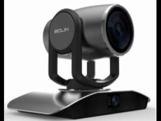 VCC-H110-會議攝像機