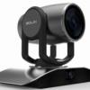 會議攝像機-VCC-H110圖片