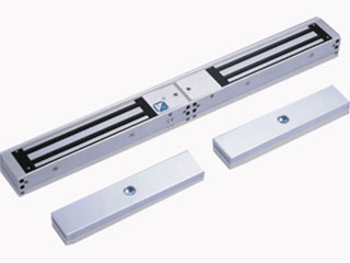 180KG*2-双门磁力锁