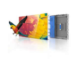 VE0.9/1.2/ 1.5/ 1.8-VE 系列室内小间距屏