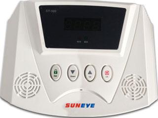 SY500-家用智能報警控制器