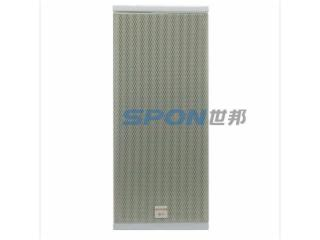 XC-9601-IP网络音柱