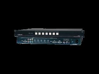 HD 701 HDMI-鴻哲智能 多媒體切換器