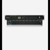 鸿哲智能 电源时序器-PS-LINK8图片