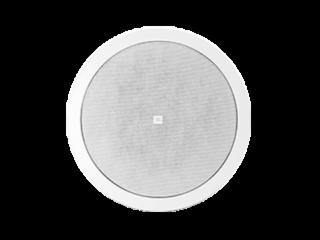 Control26C / T-LS-JBL 专业天花扬声器