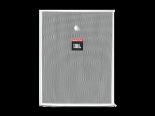Control 25AV-LS-JBL 两分频紧凑型扬声器