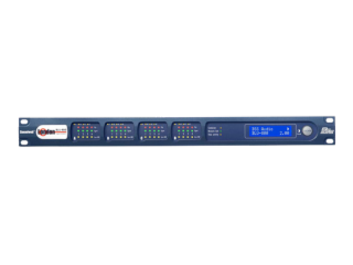 BLU-800-BSS BLU-800