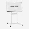 三星電子白板(FliP顯示屏)-三星電子白板(FliP顯示屏)圖片